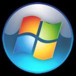 旅人のための神ツール!Windowsデスクトップクラウド