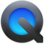 QuickTime Player(クイックタイムプレイヤー)画面収録で音声が出ない!?