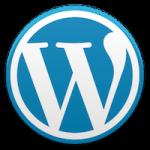 WordPressを活用したPodcastの番組作成方法「3つのステップ」解説