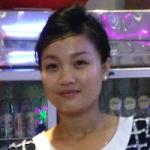 北朝鮮ツアーに参加して朝鮮美女に会ってみた結果www