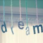 [自分の欲求]+「価値観の共有」=「夢」【ノラ通】