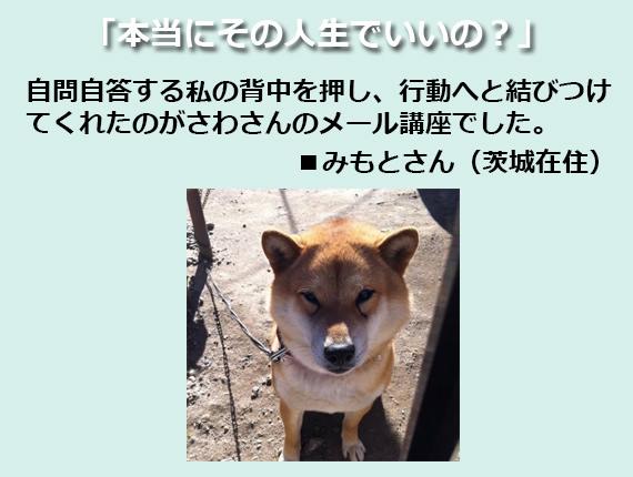 kansou_21mimoto_mini