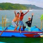 【ロンボク島×Mavic_Pro】サーフトリップツアーのドローン空撮アップしました!