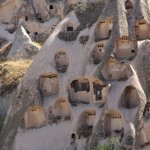 【職業旅人仲間レポート】トルコの世界遺産 奇岩カッパドキア旅行 おすすめの過ごし方