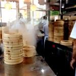 【職業旅人仲間レポート】台湾に旅行する人必見!台湾で必ず食べるべきおすすめのB 級グルメ4選!
