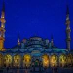 【職業旅人仲間レポート】トルコのイスタンブール旅行 絶賛おすすめの過ごし方