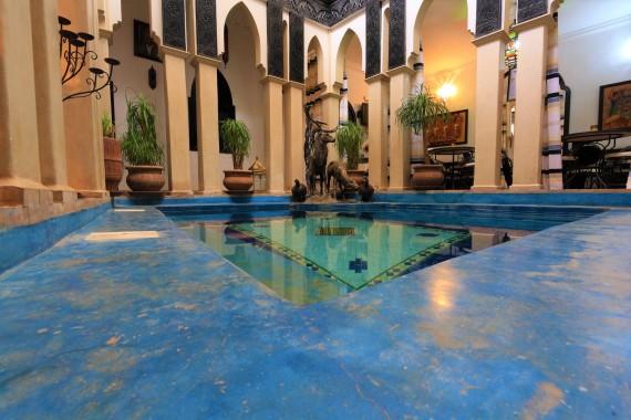 Fez hotel2