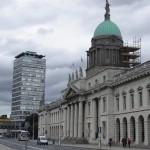 【職業旅人仲間レポート】アイルランド ダブリンおすすめ観光地