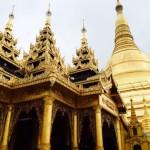 【職業旅人仲間レポート】ミャンマー・ヤンゴン旅行でしてほしいおすすめプラン5つを紹介!