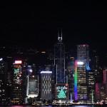 【職業旅人仲間レポート】香港旅行のおすすめはトラム!!香港のトラムの魅力とは?