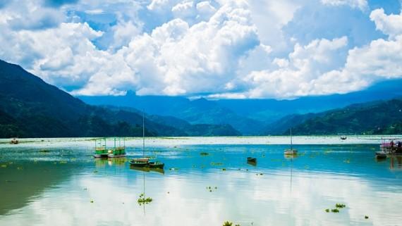lake-2610577_640