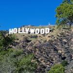 【職業旅人仲間レポート】アメリカ ロサンゼルスの魅力って?おすすめ旅行スポット!