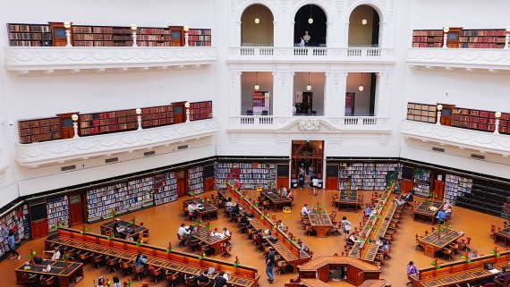 state_library