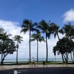 【職業旅人仲間レポート】アメリカ旅行と言えば!皆大好きハワイ♪観光もグルメも楽しもう☆