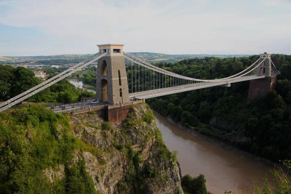 Clifton_Suspension_Bridge