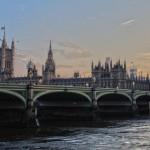 【職業旅人仲間レポート】ロンドンとも全然違う!イギリス・ブリストル旅行でおすすめの場所教えます!
