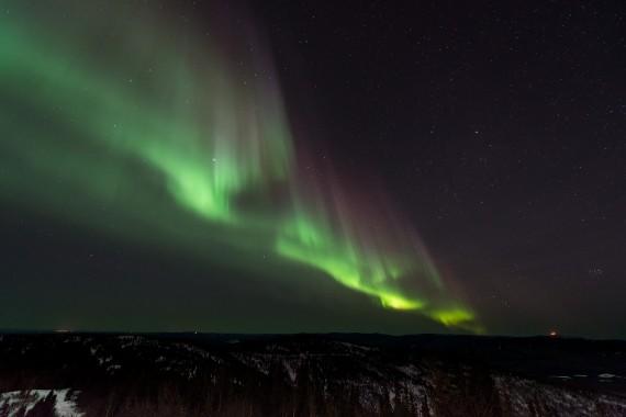 aurora-570x380