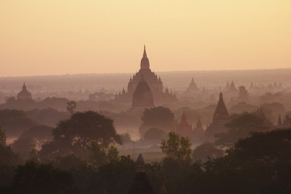 myanmar-2083640_640