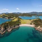 【職業旅人仲間レポート】南半球の島国ニュージーランドでおすすめの旅行スポットは?