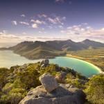 【職業旅人仲間レポート】オーストラリア・タスマニアでおすすめの旅行スポット教えます!