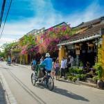 ベトナム・ホイアンへ旅行する人におすすめしたいこと5つ!