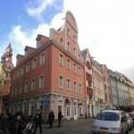 【職業旅人仲間レポート】ラトビアの首都リガ旅行をおすすめする理由!