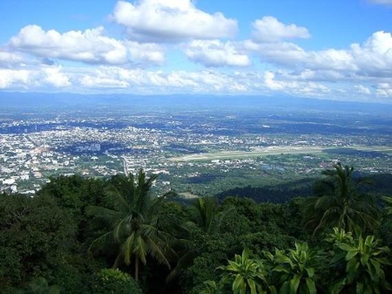 Chiangmai_view1-570x427