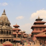 【職業旅人仲間レポート】ネパール旅行行く人必見!ネパールで食べたいおすすめ絶品グルメ