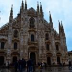 【職業旅人仲間レポート】イタリア ミラノ旅行でおすすめ!地元っ子一押し穴場観光スポット3選