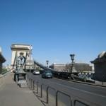 【職業旅人仲間レポート】ハンガリー ブダペストおすすめ観光地
