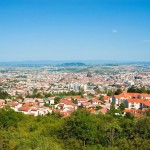 【職業旅人仲間レポート】フランス、オーヴェルニュ地方、旅行にオススメのスポット
