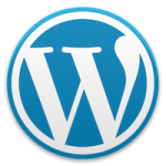 ★WordPressセミナー@世界の野良犬【Web資産構築への入り口】