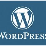 エックスサーバーで簡単にWordPressをインストールしてWeb資産を構築しよう!