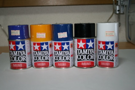 tscolor