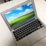 MacBookに「WindowsOS」をぶち込む裏ワザ!