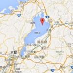 日本人が琵琶湖の水を飲んで生活している確率?【ノラ通】