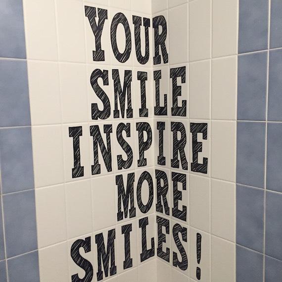 smile0
