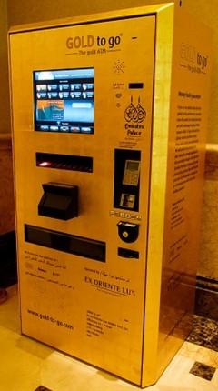 Gold_ATM_(8715002970)