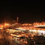 【職業旅人仲間レポート】モロッコ旅行に行く人必見!!必ず訪れるべきおすすめの4つの街
