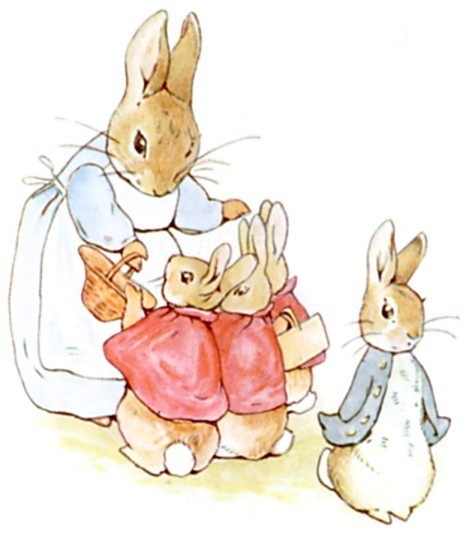 Peter-Rabbit-beatrix-potter-2469230-469-533