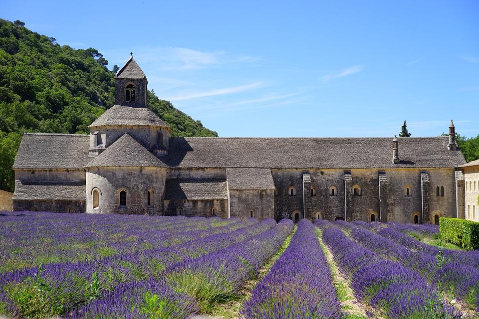 abbaye-de-senanque-1595649_960_720