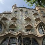 【職業旅人仲間レポート】スペインはバルセロナ旅行!バルセロナおすすめの観光スポット!