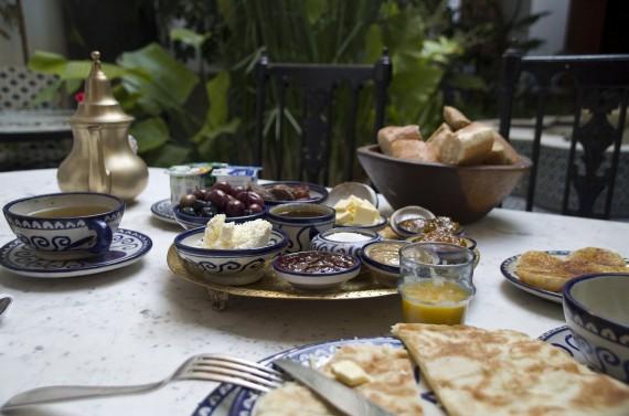 breakfast-1624175_1920