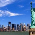 【職業旅人仲間レポート】海外旅行初心者も!アメリカ旅行でニューヨークがおすすめの理由☆