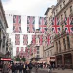 【職業旅人仲間レポート】イギリス旅行おすすめ定番スポット!効率よく観光するロンドンの旅行
