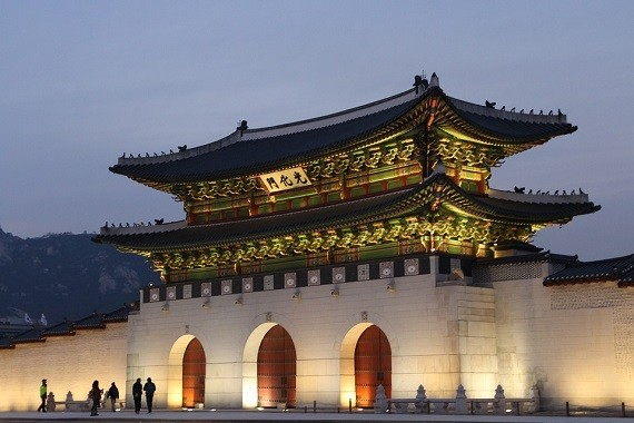 korea-1095361_960_720