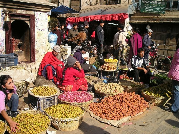 nepal-398_1280