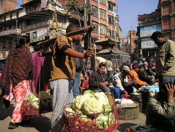 nepal-399_1280