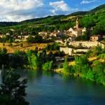 【職業旅人仲間レポート】フランス、プロヴァンス地方!旅行におすすめの2カ所紹介