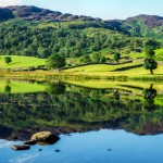 【職業旅人仲間レポート】イギリス旅行のおすすめ観光地・湖水地方!